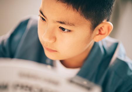 「小学校高学年コース」王寺|香芝|三郷|法隆寺|こどもKIDS英会話はNARA日米英語学院