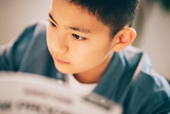 「日米こども英会話は、子どもたちを''地球人''に育てます。」王寺 香芝 三郷 法隆寺 こどもKIDS英会話はNARA日米英語学院