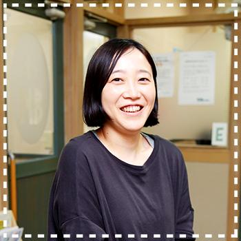 「NARA NICHIBEIの日本人教師のここがいい!」王寺 香芝 三郷 法隆寺 こどもKIDS英会話はNARA日米英語学院